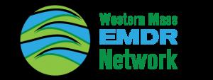 EMDR-header-logo