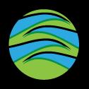EMDR-icon